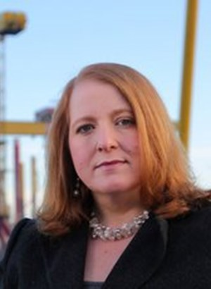 Naomi Long, alliance Leader