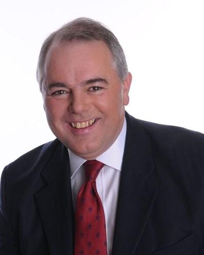 Richard Bacon MP
