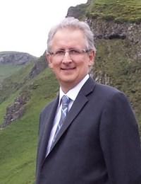 Andrew Bingham