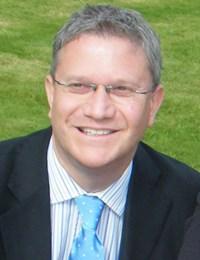 Andrew Rosindell
