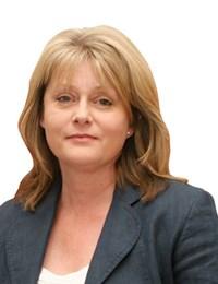 Anne Main