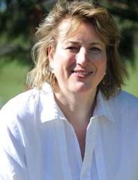 Antoinette Sandbach