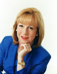 Eleanor Laing