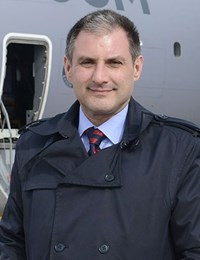 Jack Lopresti