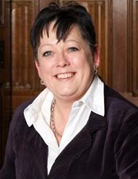 Jackie Doyle-Price
