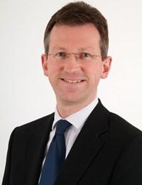 Jeremy Wright