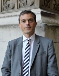 Julian Smith