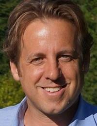 Marcus Fysh