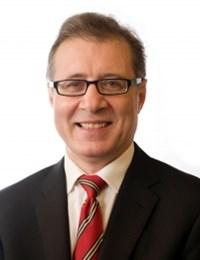 Mark Pawsey