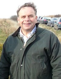 Neil Parish