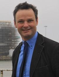 Peter Aldous