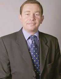 Philip Hollobone