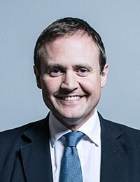 Thomas Tugendhat