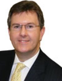 Jeffrey M. Donaldson