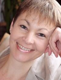 Caroline Lucas