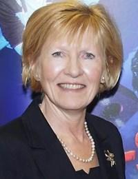 Sylvia Hermon