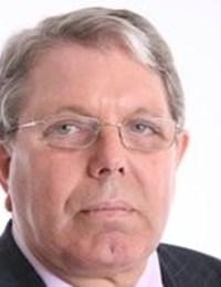 Alan Meale
