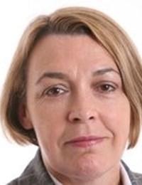 Barbara Keeley