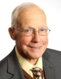 David Winnick