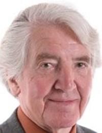 Dennis Skinner