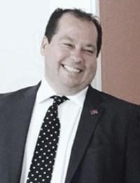 Gerald Jones