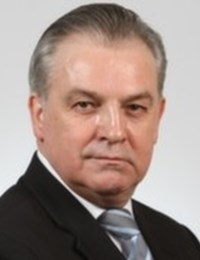 Jim Dowd