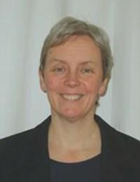 Margaret Greenwood