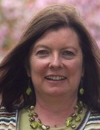 Roberta Blackman-Woods