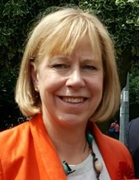 Ruth Cadbury