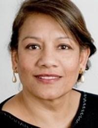 Valerie Vaz