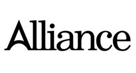 Alliance Political Party Logo