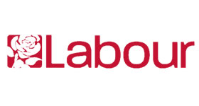 Labour Political Party Logo