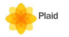Plaid Cymru Political Party Logo