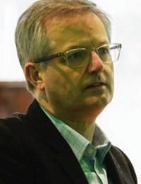 Brendan O'Hara