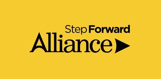 alliance Political Party