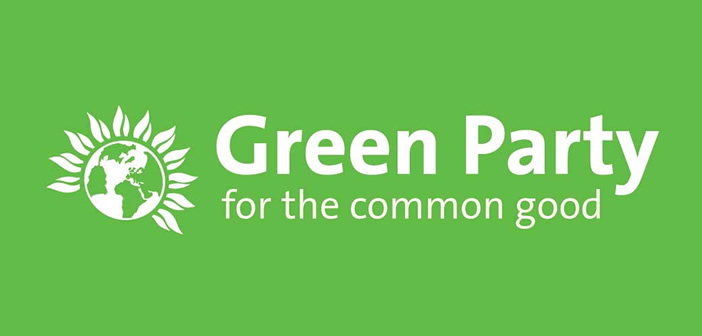 green Political Party